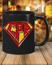 Accountant Mug 21 Mug ceramic-mug-lifestyle-09