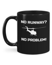 Pilot Mug 9 Mug back