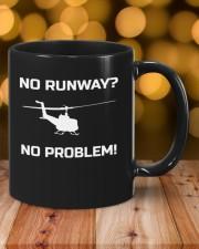 Pilot Mug 9 Mug ceramic-mug-lifestyle-06