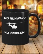 Pilot Mug 9 Mug ceramic-mug-lifestyle-09