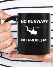 Pilot Mug 9 Mug ceramic-mug-lifestyle-35a