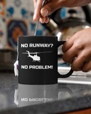 Pilot Mug 9 Mug ceramic-mug-lifestyle-60
