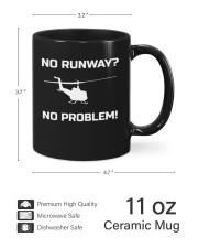 Pilot Mug 9 Mug ceramic-mug-lifestyle-62