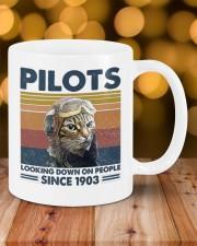 Pilot Mug 27 Mug ceramic-mug-lifestyle-06