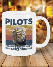Pilot Mug 27 Mug ceramic-mug-lifestyle-09