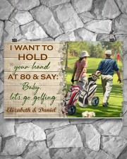 Golf poster 11 D2 17x11 Poster aos-poster-landscape-17x11-lifestyle-13