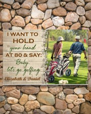 Golf poster 11 D2 17x11 Poster aos-poster-landscape-17x11-lifestyle-15