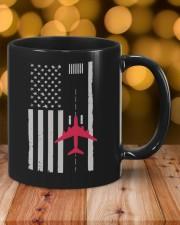 Pilot Mug 15 Mug ceramic-mug-lifestyle-06