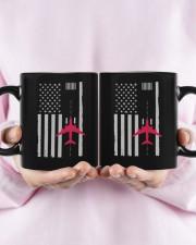 Pilot Mug 15 Mug ceramic-mug-lifestyle-30