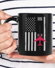 Pilot Mug 15 Mug ceramic-mug-lifestyle-35a