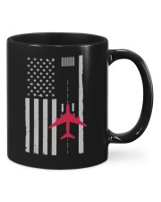 Pilot Mug 15 Mug front