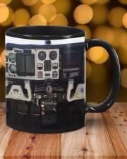 Pilot Mug 32 Mug ceramic-mug-lifestyle-06