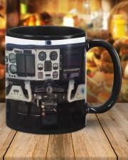 Pilot Mug 32 Mug ceramic-mug-lifestyle-09