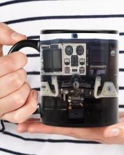 Pilot Mug 32 Mug ceramic-mug-lifestyle-35a