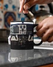 Pilot Mug 32 Mug ceramic-mug-lifestyle-60