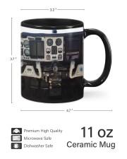 Pilot Mug 32 Mug ceramic-mug-lifestyle-62