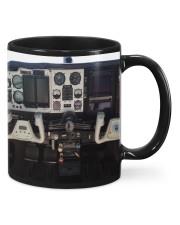 Pilot Mug 32 Mug front