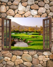 Golf Poster 2 D3 17x11 Poster aos-poster-landscape-17x11-lifestyle-15