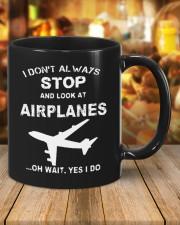 Pilot Mug 19 Mug ceramic-mug-lifestyle-09