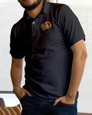 Golf Polo 55 Classic Polo garment-embroidery-classicpolo-lifestyle-01