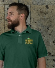 Golf Polo 63 D1 Classic Polo garment-embroidery-classicpolo-lifestyle-08