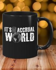 Accountant Mug 11 Mug ceramic-mug-lifestyle-06