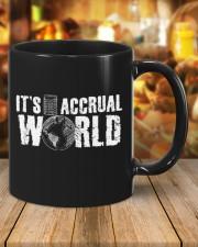 Accountant Mug 11 Mug ceramic-mug-lifestyle-09