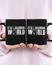 Accountant Mug 11 Mug ceramic-mug-lifestyle-30