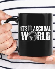 Accountant Mug 11 Mug ceramic-mug-lifestyle-35a