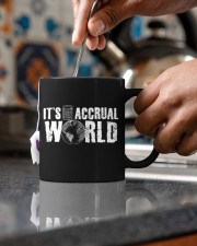 Accountant Mug 11 Mug ceramic-mug-lifestyle-60
