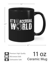 Accountant Mug 11 Mug ceramic-mug-lifestyle-62