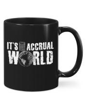 Accountant Mug 11 Mug front