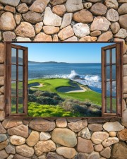 Golf poster 28 D4  17x11 Poster aos-poster-landscape-17x11-lifestyle-15