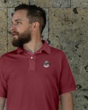 Golf Polo 8 Classic Polo garment-embroidery-classicpolo-lifestyle-08