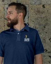 Golf Polo 92 D2 Classic Polo garment-embroidery-classicpolo-lifestyle-08