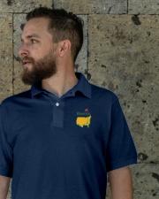 Golf Polo 73 D3 Classic Polo garment-embroidery-classicpolo-lifestyle-08