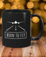 Pilot Mug 17 Mug ceramic-mug-lifestyle-06