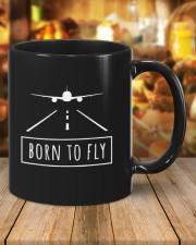 Pilot Mug 17 Mug ceramic-mug-lifestyle-09
