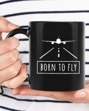 Pilot Mug 17 Mug ceramic-mug-lifestyle-35a