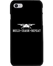 Pilot PC 6 Phone Case i-phone-8-case
