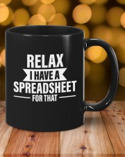 Accountant Mug 4 Mug ceramic-mug-lifestyle-06