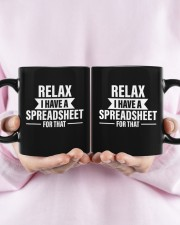 Accountant Mug 4 Mug ceramic-mug-lifestyle-30