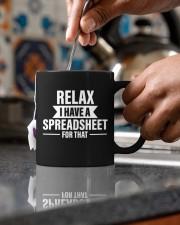 Accountant Mug 4 Mug ceramic-mug-lifestyle-60