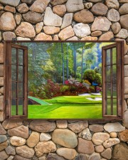 Golf poster 26 D4 24x16 Poster aos-poster-landscape-24x16-lifestyle-16