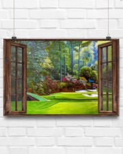 Golf poster 26 D4 24x16 Poster aos-poster-landscape-24x16-lifestyle-18
