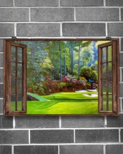 Golf poster 26 D4 24x16 Poster aos-poster-landscape-24x16-lifestyle-19