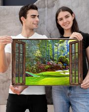Golf poster 26 D4 24x16 Poster poster-landscape-24x16-lifestyle-21