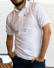 Golf Polo 1 Classic Polo garment-embroidery-classicpolo-lifestyle-01