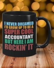 Accountant Mug 13 Mug ceramic-mug-lifestyle-06