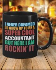 Accountant Mug 13 Mug ceramic-mug-lifestyle-09